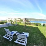 690db99d3948d79dd381d4867c9d5387 2 150x150 - Apartments Supetarska Draga, Rab