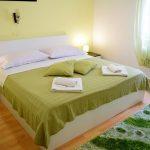 DSC1065 150x150 - Apartments Anita, Rab