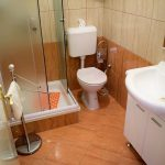 DSC1101 150x150 - Apartments Anita, Rab