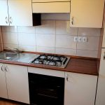 DSC1106 150x150 - Apartments Anita, Rab