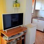 DSC1108 150x150 - Apartments Anita, Rab