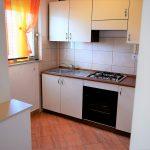 DSC1109 150x150 - Apartments Anita, Rab