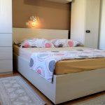DSC1472 150x150 - Marijana Apartment, Rab
