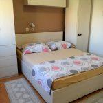 DSC1477 150x150 - Marijana Apartment, Rab