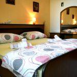 DSC1505 1 150x150 - Bed & Breakfast Marijana, Rab