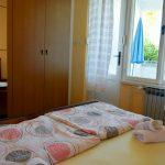 DSC1507 150x150 - Bed & Breakfast Marijana, Rab