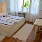 DSC1516 150x150 - Bed & Breakfast Marijana, Rab