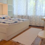 DSC1520 150x150 - Bed & Breakfast Marijana, Rab