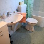 DSC1540 150x150 - Super Mary Apartment