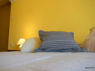 DSC1549 360x270 - Super Mary Apartment