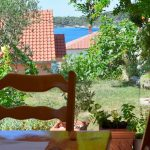 DSC1550 150x150 - Bed & Breakfast Marijana, Rab