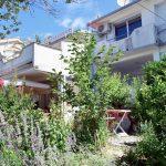 DSC1553 150x150 - Marijana Apartment, Rab