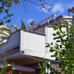DSC1554 1 150x150 - Marijana Apartment, Rab