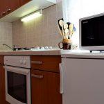 DSC1561 150x150 - Super Mary Apartment