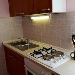 DSC1564 150x150 - Super Mary Apartment