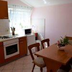 DSC1566 150x150 - Super Mary Apartment