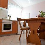 DSC1570 150x150 - Super Mary Apartment