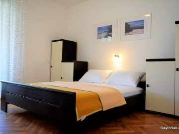 DSC1577 360x270 - City Rose Apartment