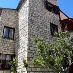 DSC 0598 2 150x150 - Old Town Rab Pjaceta Accommodation