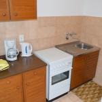 DSC 0830 150x150 - Apartments Mary, Rab