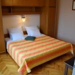 DSC 0850 150x150 - Apartments Mary, Rab