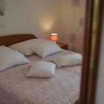 DSC 0941 150x150 - Apartments Mary, Rab