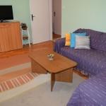 DSC 09451 150x150 - Apartments Mary, Rab