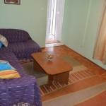 DSC 0946 150x150 - Apartments Mary, Rab
