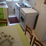DSC 09751 150x150 - Apartments Mary, Rab