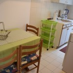 DSC 0983 150x150 - Apartments Mary, Rab