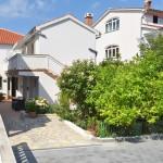 DSC 09911 150x150 - Apartment Vilma