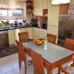 DSC 1089 150x150 - Apartment Billy 2, Rab