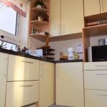 DSC 1090 150x150 - Apartment Billy 2, Rab