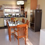 DSC 1095 150x150 - Apartment Billy 2, Rab