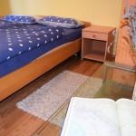DSC 1128 150x150 - Apartment Billy 2, Rab