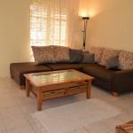 DSC 1136 150x150 - Apartment Billy 2, Rab