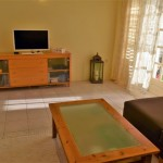 DSC 1139 150x150 - Apartment Billy 2, Rab