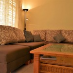 DSC 1143 150x150 - Apartment Billy 2, Rab