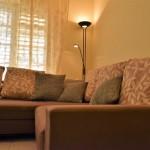 DSC 1145 150x150 - Apartment Billy 2, Rab
