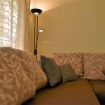 DSC 1151 150x150 - Apartment Billy 2, Rab