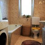 DSC 1193 150x150 - Apartment Billy 2, Rab