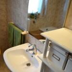 DSC 1194 150x150 - Apartment Billy 2, Rab