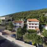 G0011198 150x150 - Lovely Apartments Supetarska Draga, Rab