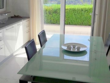 IMG 20170721 WA0006 360x270 - Apartment Beverly Hills