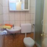 IMG 1721 e1485883966402 150x150 - Apartment Vilma