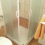 IMG 1727 150x150 - Apartment Vilma