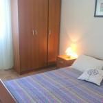 IMG 1733 150x150 - Apartment Vilma