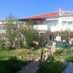 IMG 1762 150x150 - Apartment Vilma