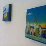 IMG 2228 150x150 - Charming Old Town Rab Studio, Rab