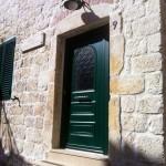 IMG 2238 150x150 - Charming Old Town Rab Studio, Rab